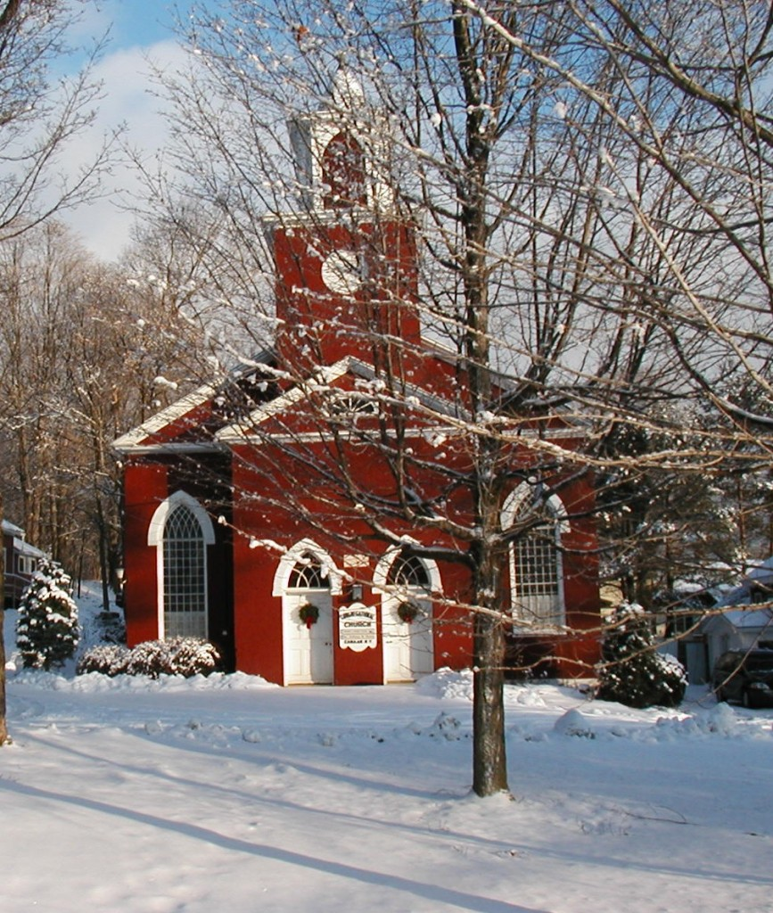 church-snow-for-labels